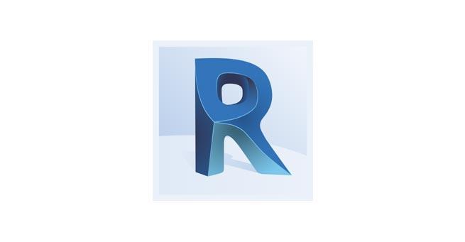 Revit Architecture Basis Kursus