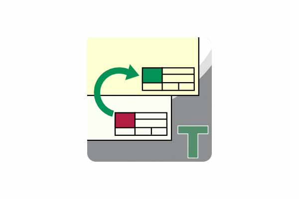 Tick-Tool-title-block